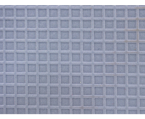 Mosaikmatte 120x60 cm-2