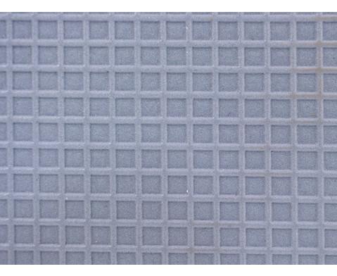 Klappbare Mosaikmatte 120x120 cm-2