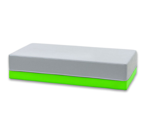 Sofablock Webstoff-1