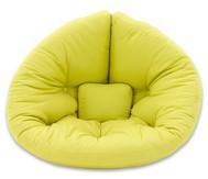 Sitz-Muschel mini