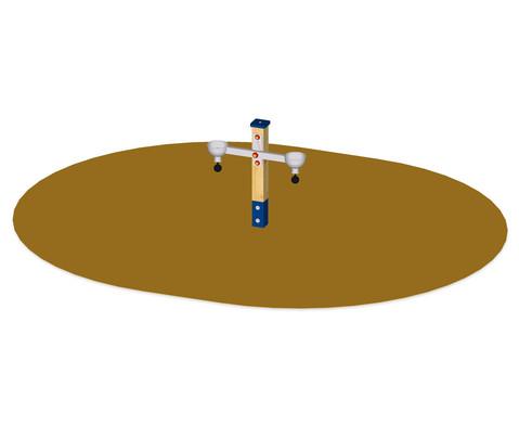Sandwaage-1
