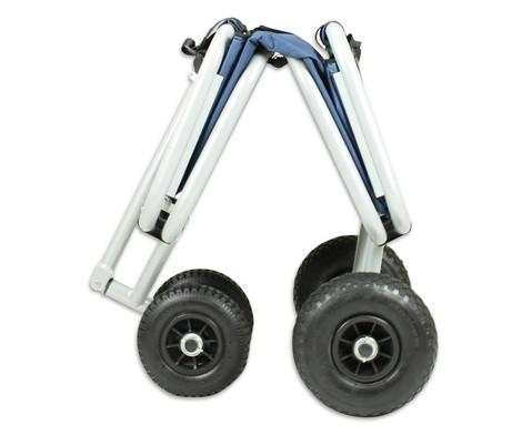 Bollerwagen-Trekker-3