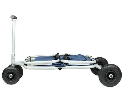 Bollerwagen-Trekker-4