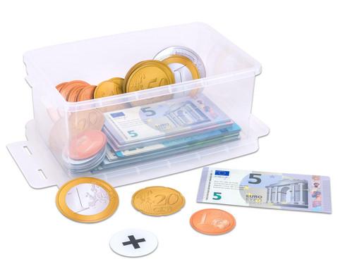 Betzold Euro-Magnet-Rechengeld