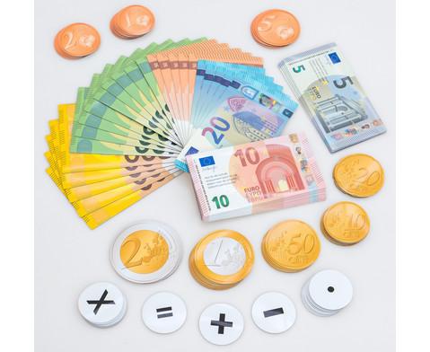 Euro Magnet-Rechengeld-1