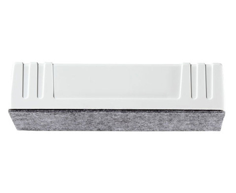 Whiteboardwischer-1