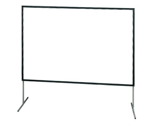 Medium Fold Standard