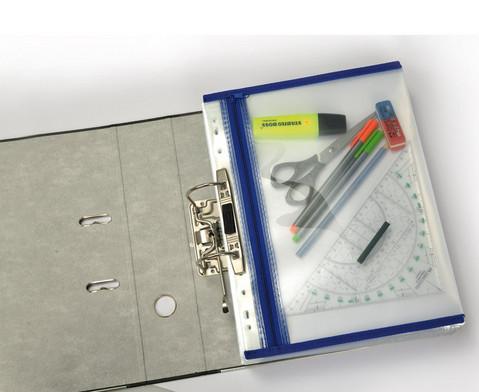 Sammeltasche zum Abheften DIN A4-1