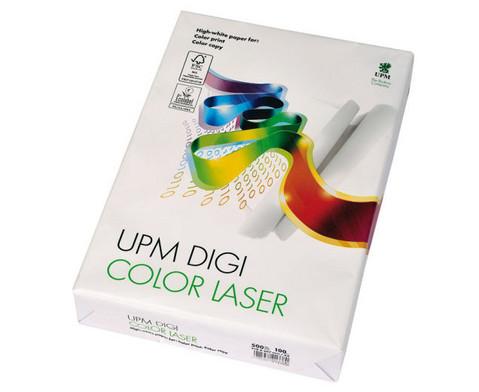 Fotopapier DIN A4-2