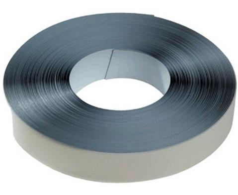 Betzold Selbstklebendes Stahlband