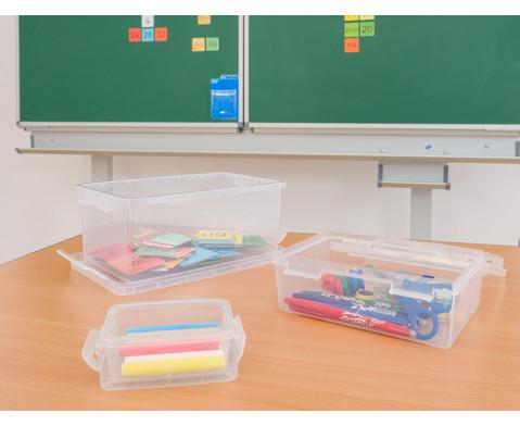 Betzold Material- und Aufbewahrungsbox-1