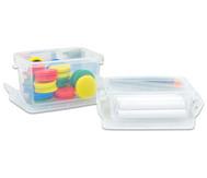 Betzold Material- und Aufbewahrungsbox