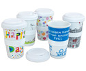 Coffee to go-Becher-2