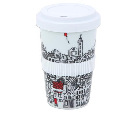 Kaffeebecher to-go-1