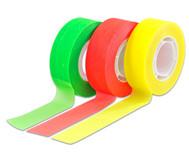 Markierungsband, Breite: 19 mm