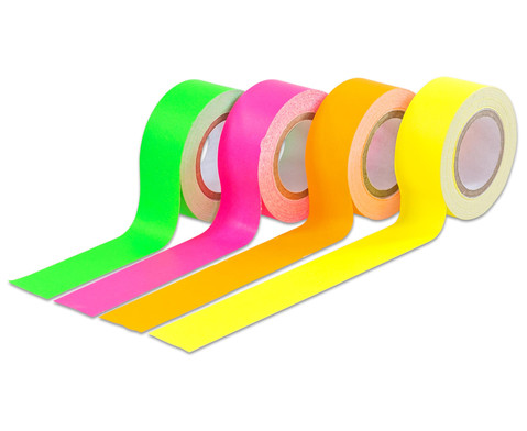 Markierungsband 19 mm breit