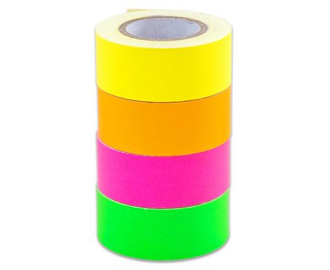 Markierungsband 19 mm breit-2