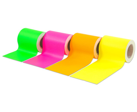 Markierungsband 60 mm breit