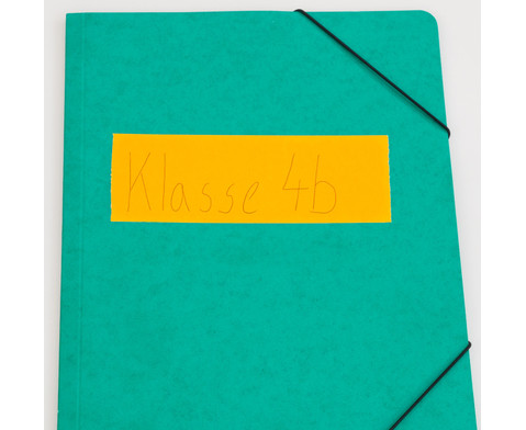 Markierungsband 60 mm breit-6