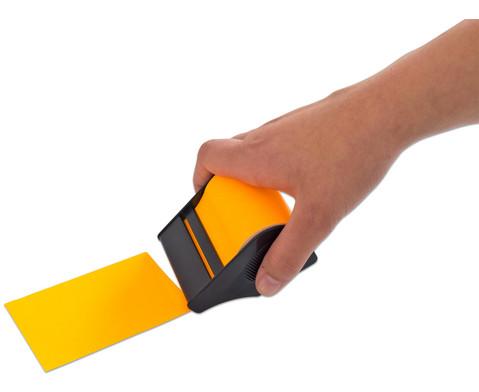 Markierungsband 60 mm breit-7