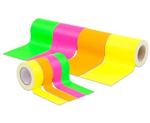 Markierungsband 60 mm oder 19 mm breit