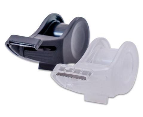Abroller SMART-1