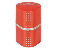 Faber-Castell GRIP Spitzer Box