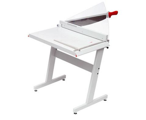 Tisch-Schneidemaschine Betzold A2