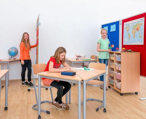 Compra Stellwand Einhaengetafeln-2