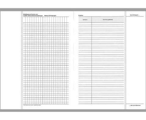 Klassenbuch Komplett-4