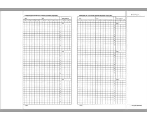 Klassenbuch Komplett-5