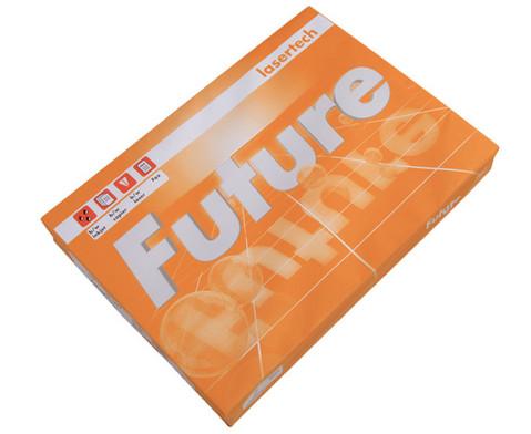 School Future Lasertech Qualitaetspapier-1