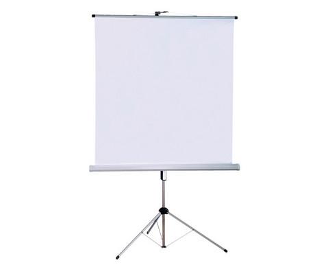 Medium Combiflex Professional