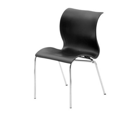 Flexeo Design-Schalenstuehle-1