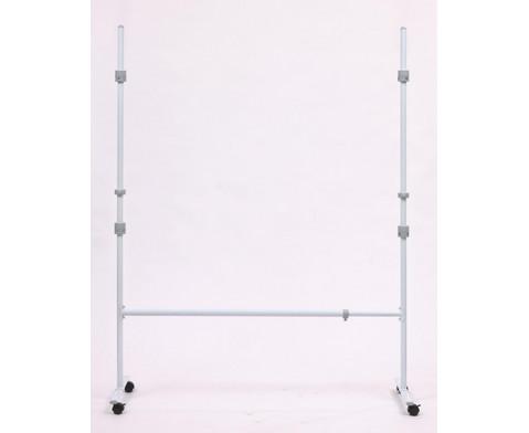 Stellwand-Cart Sparset Quadrat-3
