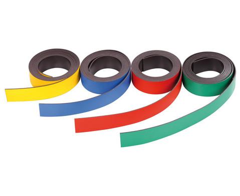 MAUL Magnetband