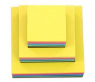 Faltpapier & Origamipapier