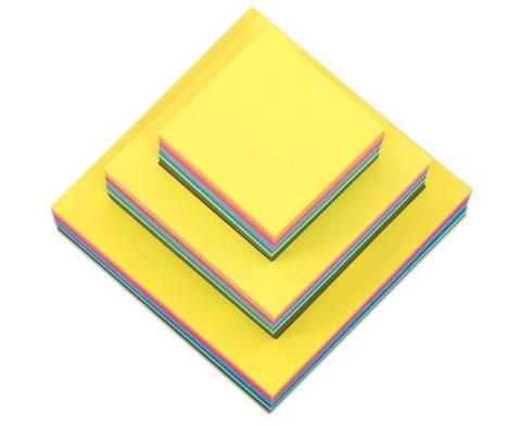 Faltblaetter Papier 70 g-m-3