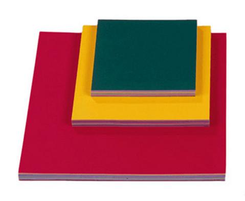 Faltblaetter Origamipapier 80 g-m2