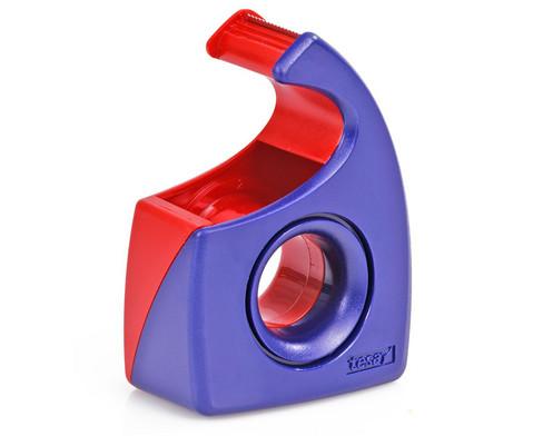 tesa Handabroller-1
