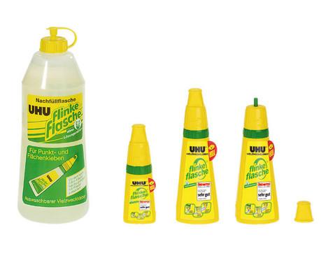 UHU flinke Flasche ohne Loesungsmittel-1