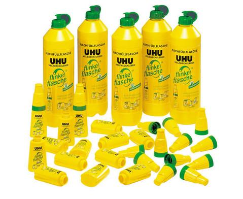 UHU Vielzweckkleber-1