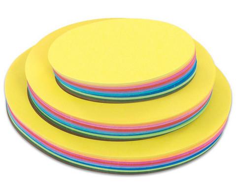 500 Faltblaetter oval-1