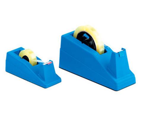 Klebeband-Tischabroller-1