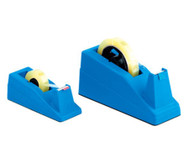 Klebeband-Tischabroller