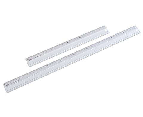 Aluminium-Lineale-2