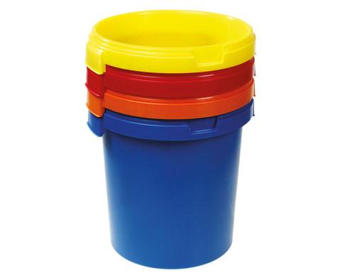 Abfalleimer 35 Liter-1