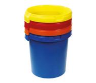 Abfalleimer 35 Liter