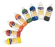 Linol-Druckfarbe