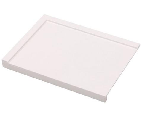 Linolschnitt Arbeitsbrett mit Tischauflage-2